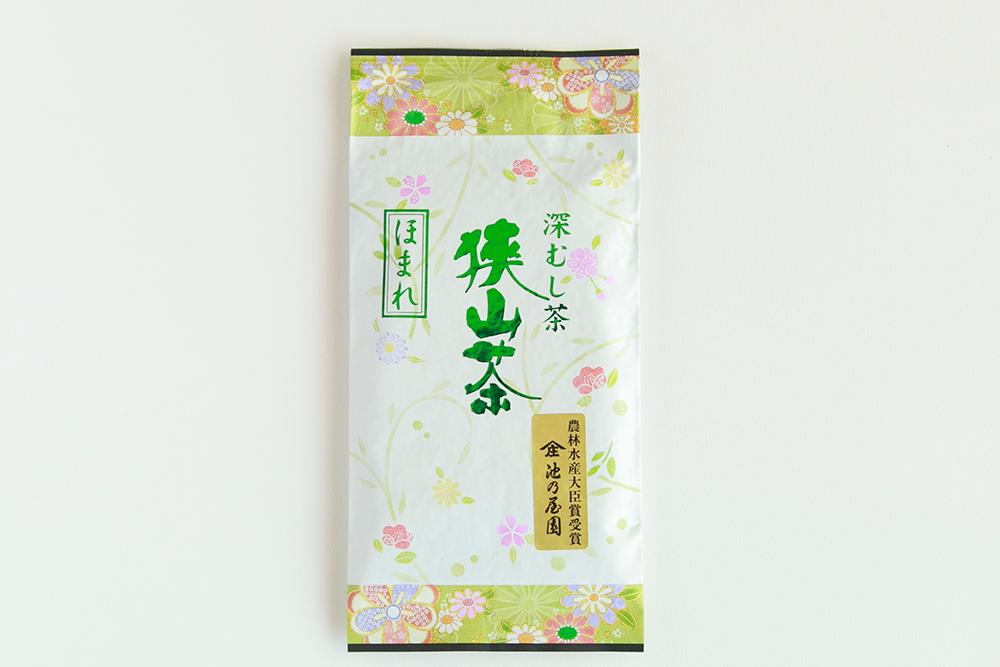 tea04-08