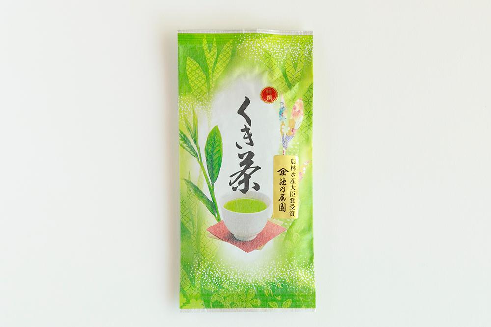 tea06-03