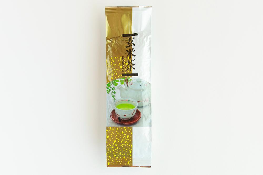 tea08-01