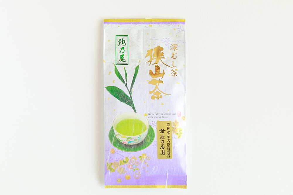 tea04-05