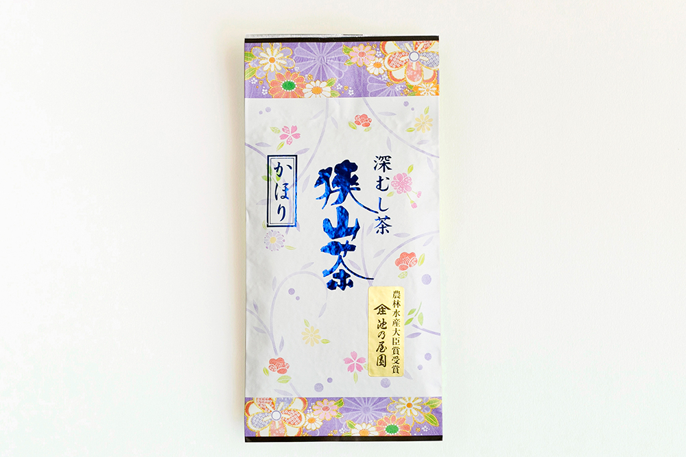 tea04-07