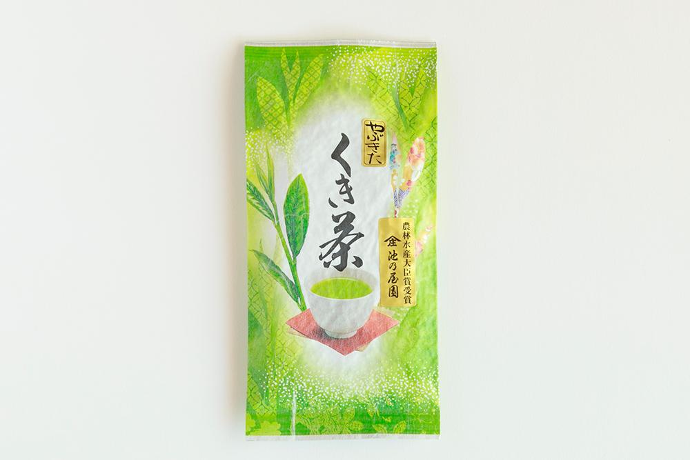 tea06-02