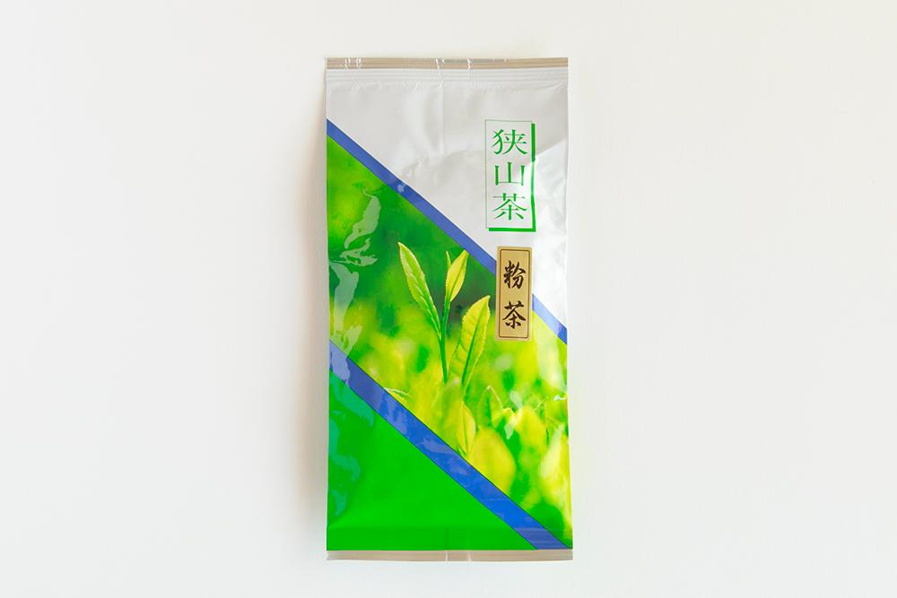 tea07-02