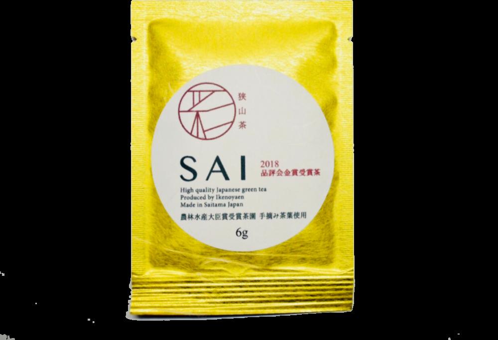 tea01-01